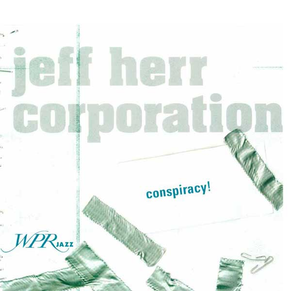 Jeffherr_conspiracy