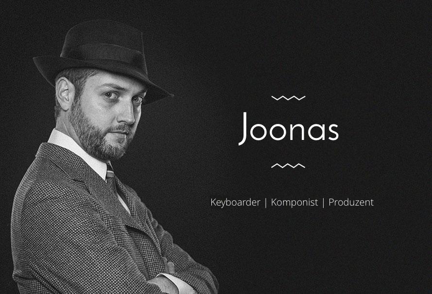 Joonas_SW_1_mobile3