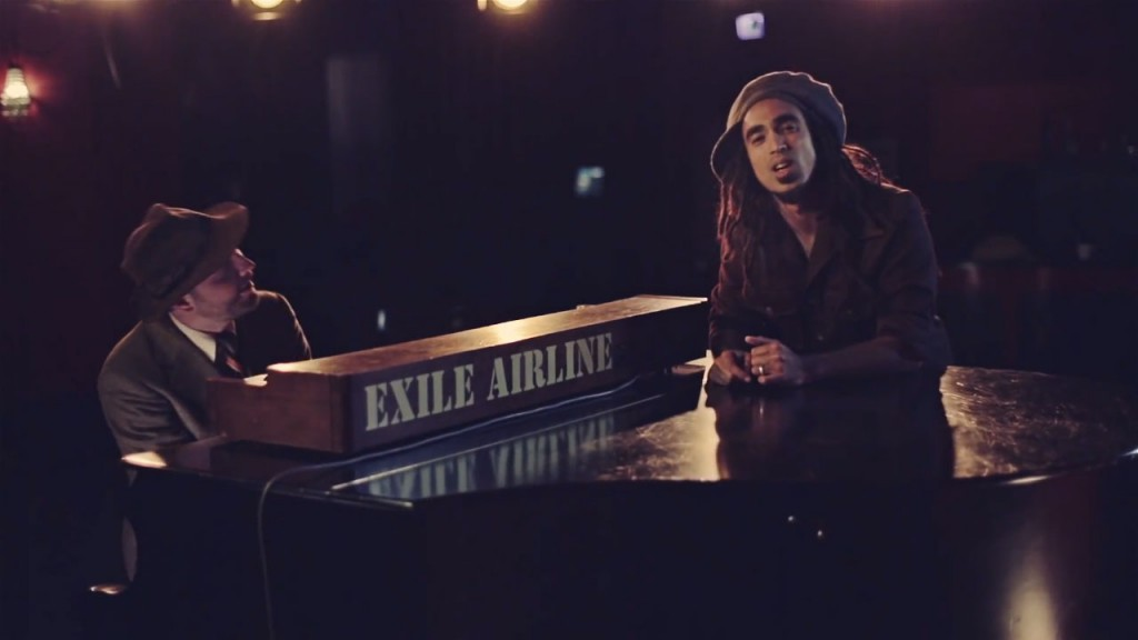 More-Music_Video_web
