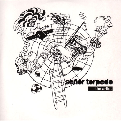 Senor-Torpedo_500px